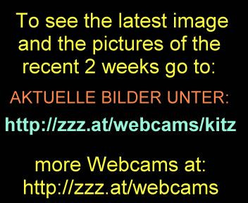Kitzbühel Webcam